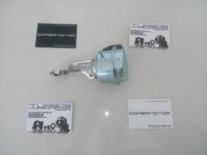 539029 Auslaßventil válvula desagüe Nuevo trw Engine Component grado válvula